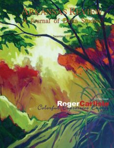 cover image: colorful forest
