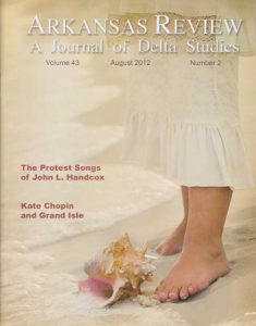 cover image: child on beach