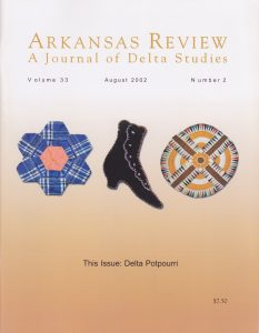cover image: folk art