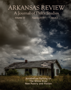 front cover: Little House