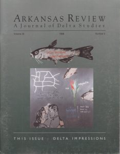 cover image: Delta Pride Catfish