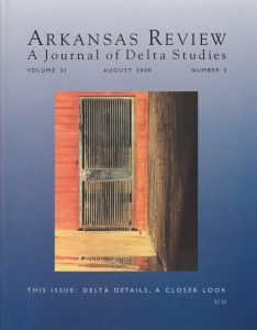 cover image: metal door on red wall