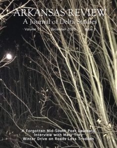 front cover: Light at the End of the Tunnel